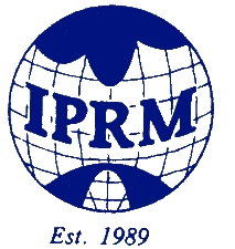 IPRM_logo.jpg