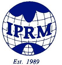 IPRM_logo.jpg